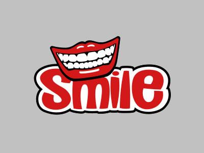 smile_details