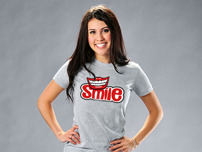smile_example